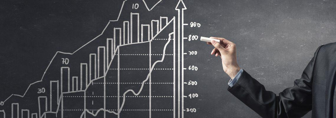 cinq-elements-cles-afin-de-maximiser-la-valeur-de-votre-entreprise