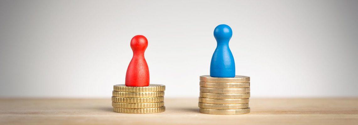 obligations-en-matiere-dequite-salariale