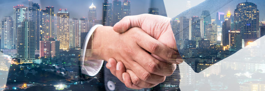 business-transaction-1