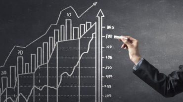 Maximiser la valeur de votre entreprise