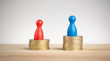 Obligations en matière d'équité salariale