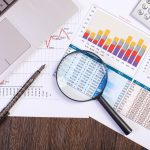 externaliser-la-fonction-financiere-et-comptable