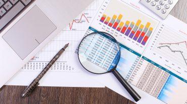 Externaliser la fonction financière et comptable