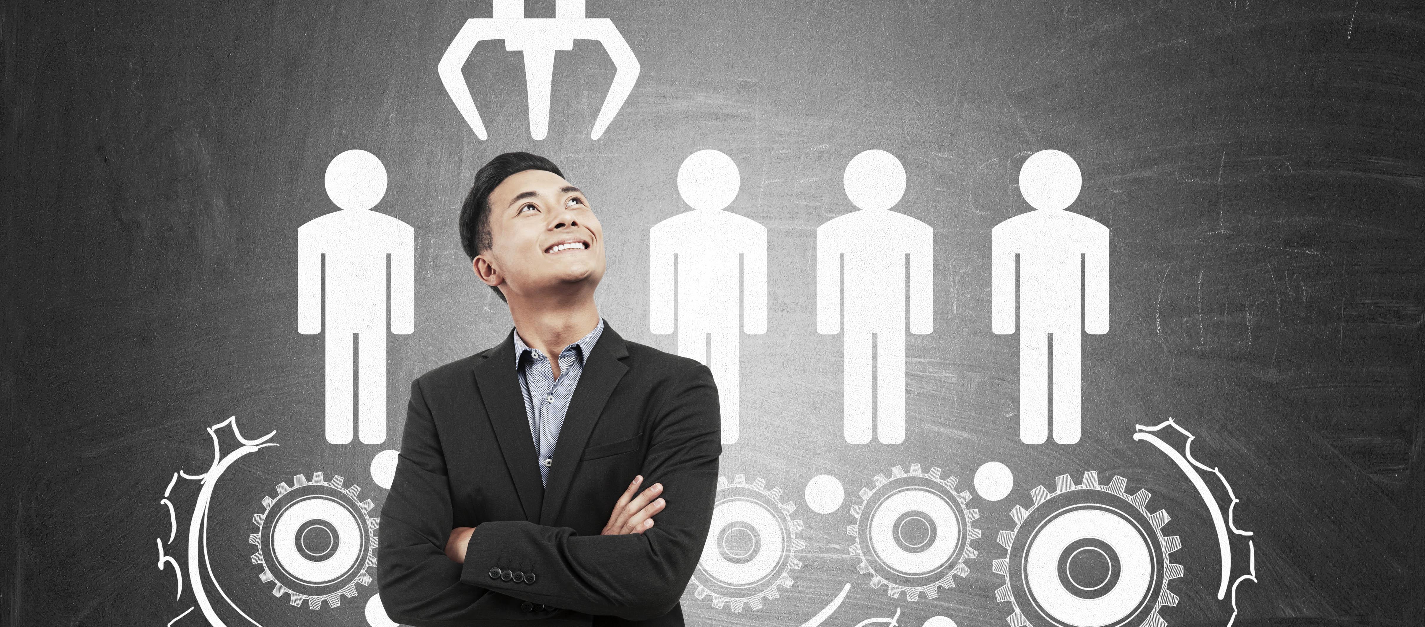 recrutement-capital-humain