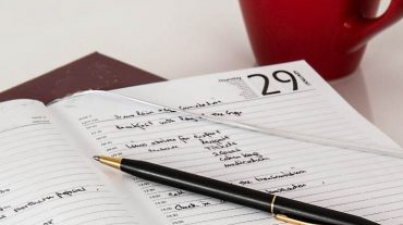 Key dates for small businesses