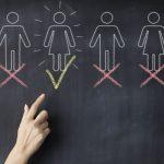 pourquoi-faire-appel-a-un-recruteur-externe