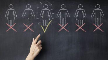 Pourquoi faire appel à un recruteur externe?