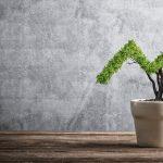 bonne-nouvelle-pour-vos-investissements-futurs